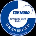ios9001-umformtechnik