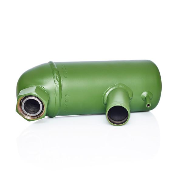 tanks-behaelter-5